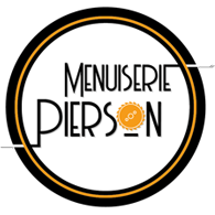Menuiserie Pierson